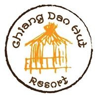 Chiangdao Hut  Resort