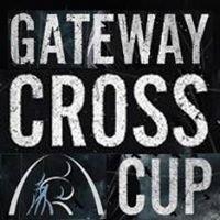 Gateway Cross Cup