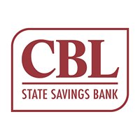 CBL State Savings Bank