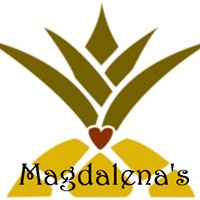 Magdalena's Restaurant, Cafe & Marketplace