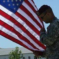 WHOLE Veterans, PLLC