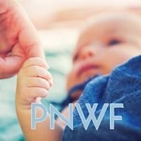 Pacific NW Fertility and IVF Specialists