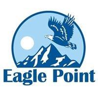 Eagle Point Apartments