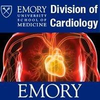 Emory Cardiology