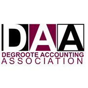 DeGroote Accounting Association (DAA)