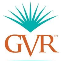 Green Valley Recreation, Inc