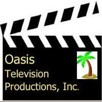 Oasis Television Productions, Inc.