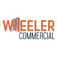 Wheeler Commercial