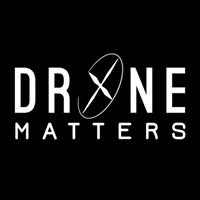 Drone Matters