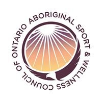 Aboriginal Sport & Wellness Council of Ontario