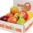 fresh2desk
