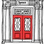 Spence School Alumnae Association