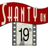 Shanty on 19th