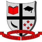 International English Institute
