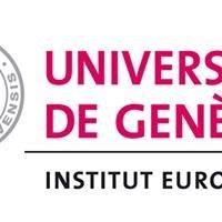 Institut européen de l'université de Genève