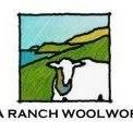 Sea Ranch Woolworks