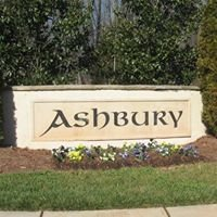 Ashbury Square Apartments