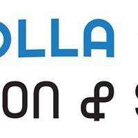 La Jolla Cove Salon & Spa