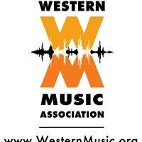 Western Music Association - Arizona Chapter