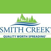 Smith Creek Wood Products