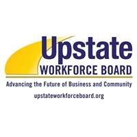 Upstate Workforce Board