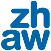 IUED Institut für Übersetzen und Dolmetschen, ZHAW, Winterthur