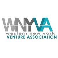 WNY Venture Association