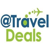 @TravelDeals
