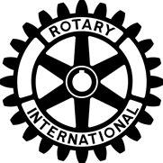 Madisonville Rotary Club