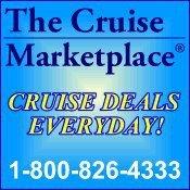 Cruise Marketplace