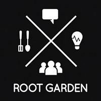 Root Garden - Open Space