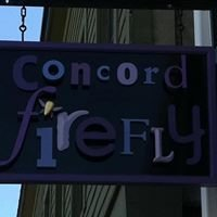 Concord Firefly