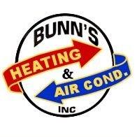 Bunn's Heating & Air Conditioning