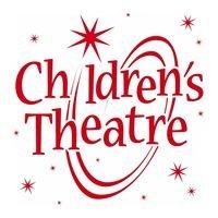 Arkansas Arts Center Children's Theatre (AACCT)