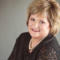 Margaret Leverett Women's Health Nurse Practitioner-Board Certified