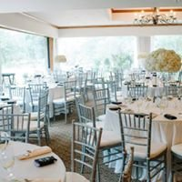 The Hills of Lakeway Private Events