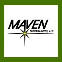 Maven Technologies