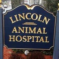 Lincoln Animal Hospital