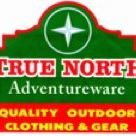 True North Adventureware