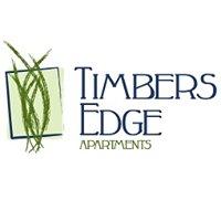 Timbers Edge