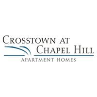 Crosstown at Chapel Hill Apartment Homes