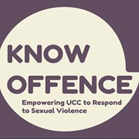 Know Offence