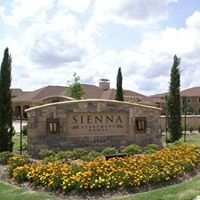 Sienna Apartment Homes