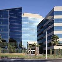 Todd A. Brisco & Associates, APC