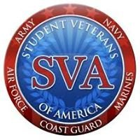 Student Veterans of America - University of Houston Clear Lake