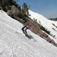 Snow Basin