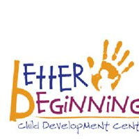 Better Beginnings Child Development Center