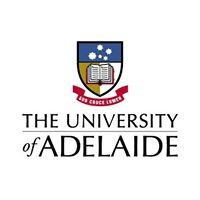 University of Adelaide Equine Health & Performance Centre
