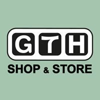 GTH store