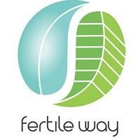 Fertile Way